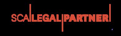 sca-legal-partner-logo-logiciel-rgpd
