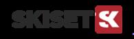 skiset-rgpd-logiciel