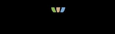 tours-logo-logiciel-rgpd