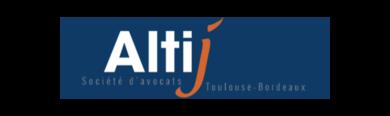 altij-logo-logiciel-rgpd