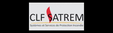 clf-satrem-logo-logiciel-rgpd