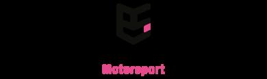 everpseed-motorsport-logo-logiciel-rgpd