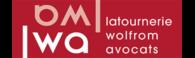 latournerie-avocat-logiciel-rgpd-site