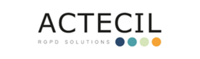 partenaire-distributeur-logiciel-dpo-actecil-logo