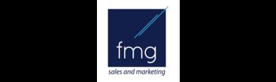 fmg-sales-marketing-logo-logiciel-rgpd