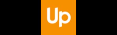 groupe-up-logo-logiciel-rgpd