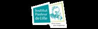 institut-pasteur-lille-logo-logiciel-rgpd