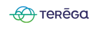 terego-logo-logiciel-rgpd