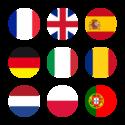 9-langues-disponibles