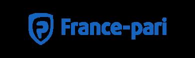 france-pari-logo-logiciel-rgpd