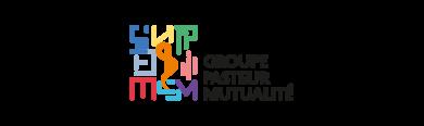 groupe-pasteur-logo-logiciel-rgpd