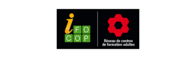 ifocop-logo-logiciel-rgpd