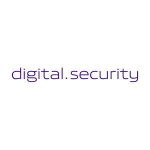 digital_security_datalegaldrive