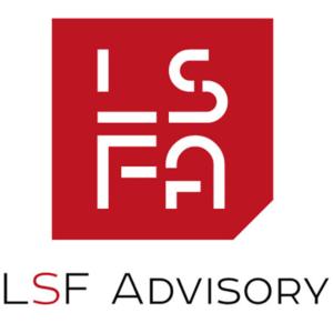 lsf_advisory_datalegaldrive