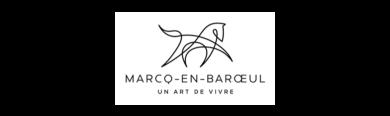 marcq-en-baroeul-logo-logiciel-rgpd