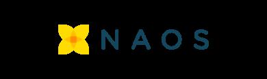 naos-logo-logiciel-rgpd