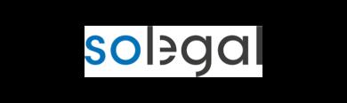 solegal-logo-logiciel-rgpd