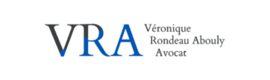 VRA-avocats-logo-logiciel-rgpd