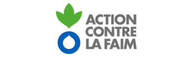 action-contre-la-faim-logo-logiciel-rgpd