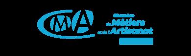 chambre-metiers-artisanat-réunion-logo-logiciel-rgpd