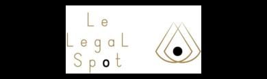 legal-spot-logo-logiciel-rgpd