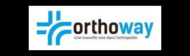 orthoway-logo-logiciel-rgpd
