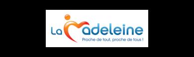 ville-madeleine-logo-logiciel-rgpd
