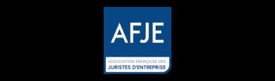 afje-logo-logiciel-rgpd