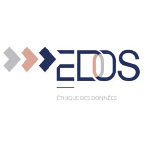 edos-datalegaldrive