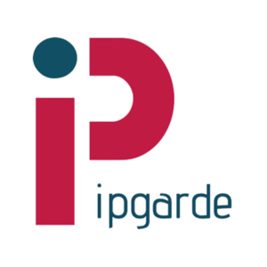 ipgarde-datalegaldrive