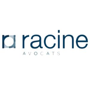 logo-racine-avocatsjpg