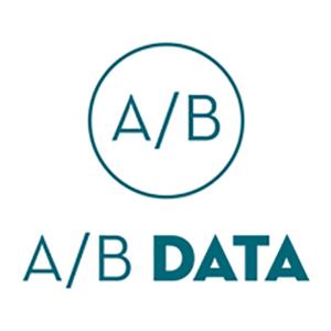 ab_data_datalegaldrive