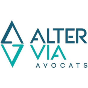 AlterVia