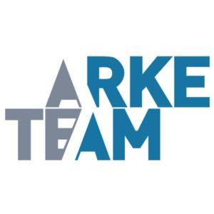 arke-team-datalegaldrive