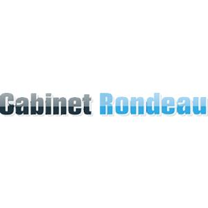 cabinet-rondeau