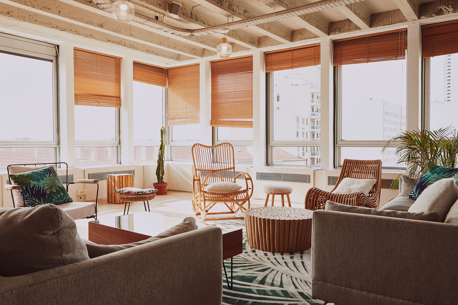 dld-lounge