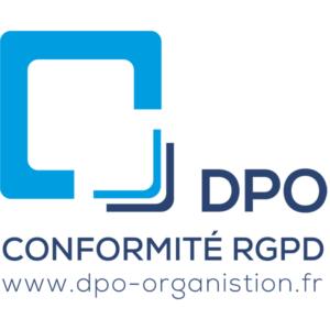 dpo_conformite_rgpd_datalegaldrive