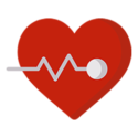 heart-beat-244