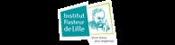 institut-pasteur-lille-logo-testimony