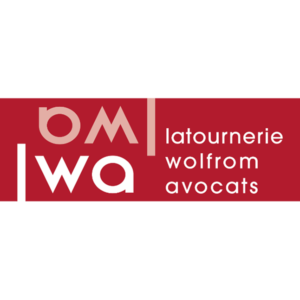 LATOURNERIE-WOLFROM-AVOCATS
