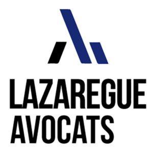 LAZAREGUE-AVOCATS