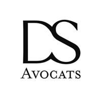 logo_DS_Avocats-resize