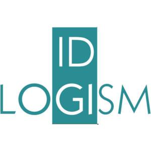 id-logism-datalegaldrive