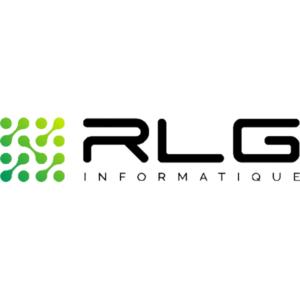 rlg_informatique_datalegaldrive