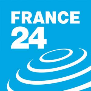 1200px-Logos_FRANCE24_RVB_2013