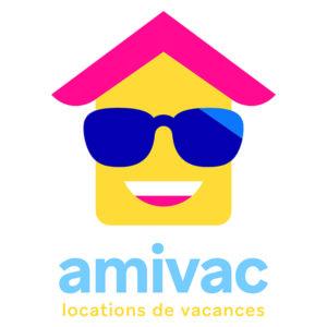 amivac_logo_vrt_typoblue_CMJN (1)