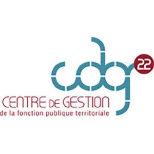 logo-CDG22