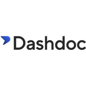 logo-dashdoc