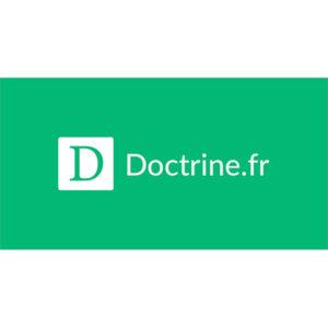 logo-doctrine