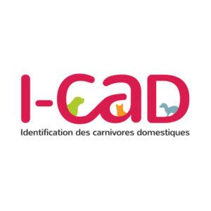 logo-icad